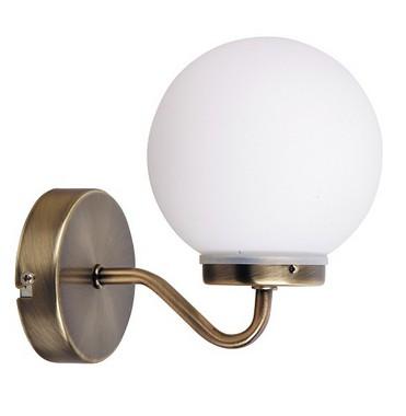 Koupelnové osvětlení RA 1302