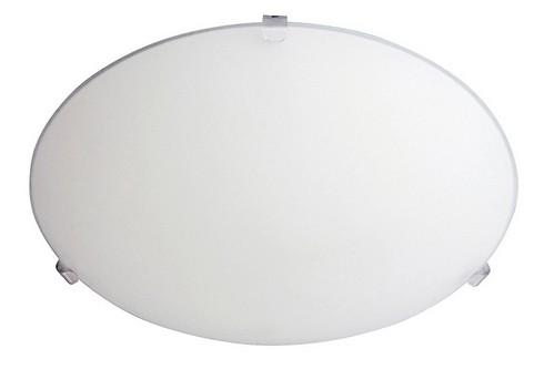 Stropní svítidlo RA 1803