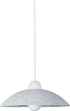 Lustr/závěsné svítidlo RA 1844