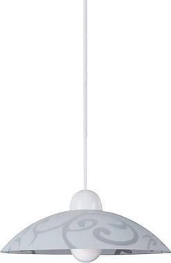 Lustr/závěsné svítidlo RA 1846