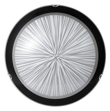 Nástěnné svítidlo RA 1858