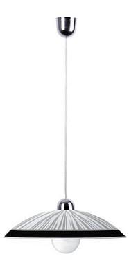 Lustr/závěsné svítidlo RA 1859