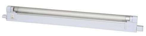 Kuchyňské svítidlo RA 2341