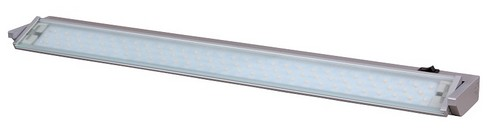 Kuchyňské svítidlo RA 2368