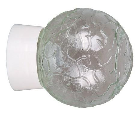 Nástěnné svítidlo RA 2431