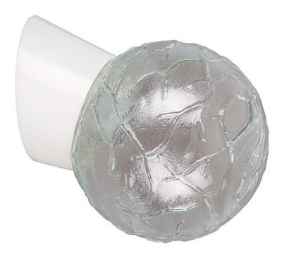Nástěnné svítidlo RA 2432