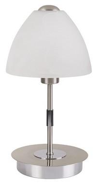Pokojová lampička RA 2602