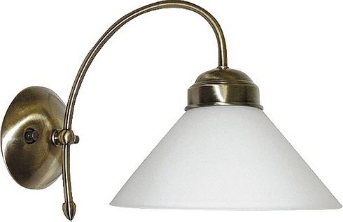 Nástěnné svítidlo RA 2701