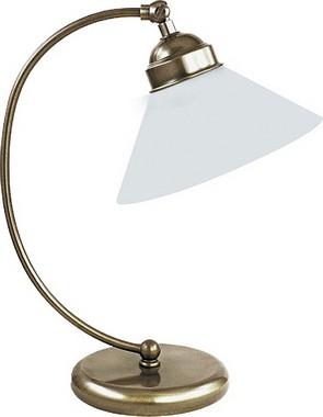 Pokojová lampička RA 2702