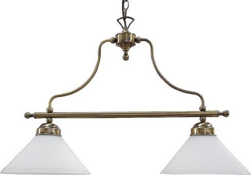 Lustr/závěsné svítidlo RA 2707