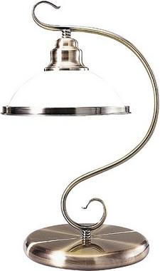 Pokojová lampička RA 2752