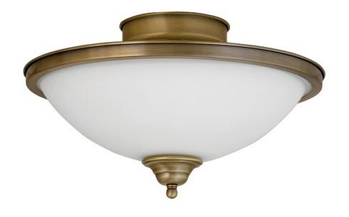 Stropní svítidlo RA 2759