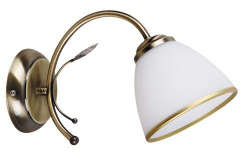 Nástěnné svítidlo RA 2778