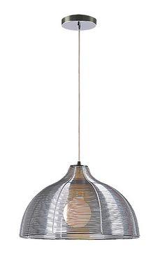 Lustr/závěsné svítidlo RA 2798