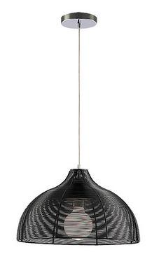 Lustr/závěsné svítidlo RA 2799