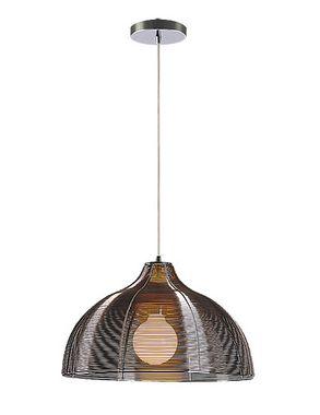 Lustr/závěsné svítidlo RA 2800