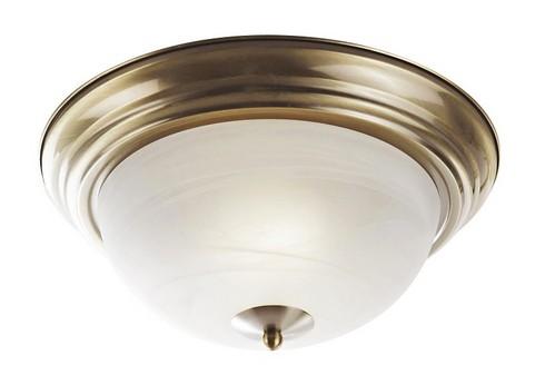 Stropní svítidlo RA 2806