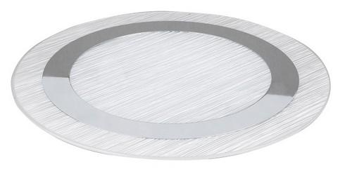 Stropní podhledové svítidlo RA 2807