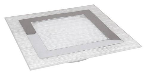 Stropní podhledové svítidlo RA 2808