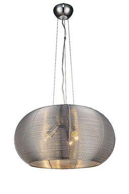 Lustr/závěsné svítidlo RA 2884