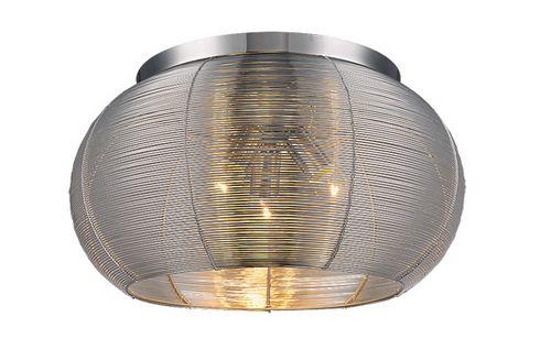 Stropní svítidlo RA 2886