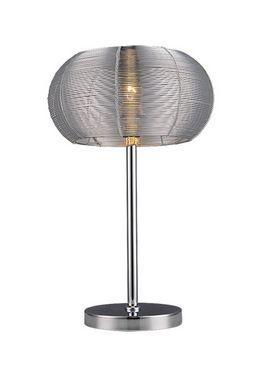 Pokojová lampička RA 2907