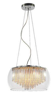 Lustr/závěsné svítidlo RA 2917