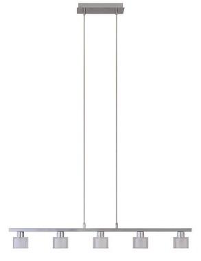 Lustr/závěsné svítidlo RA 2965