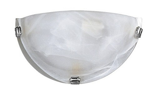 Nástěnné svítidlo RA 3002