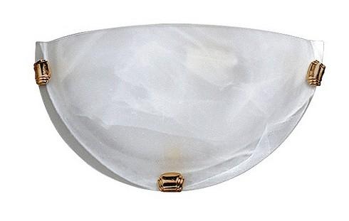 Nástěnné svítidlo RA 3003