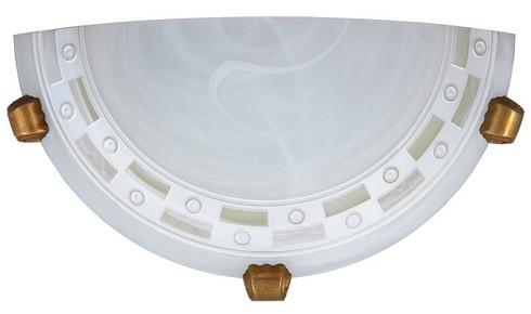 Nástěnné svítidlo RA 3481