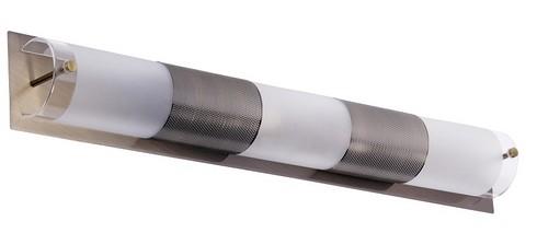 Nástěnné svítidlo RA 3553