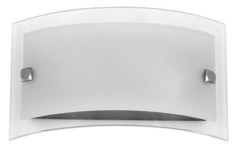 Nástěnné svítidlo RA 3571