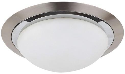 Stropní svítidlo RA 3663