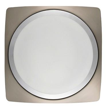Stropní svítidlo RA 3665