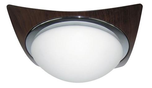Stropní svítidlo RA 3678