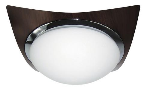 Stropní svítidlo RA 3679