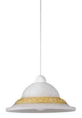 Lustr/závěsné svítidlo RA 3715