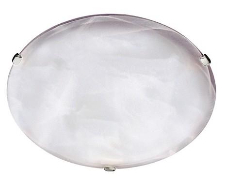 Stropní svítidlo RA 3759