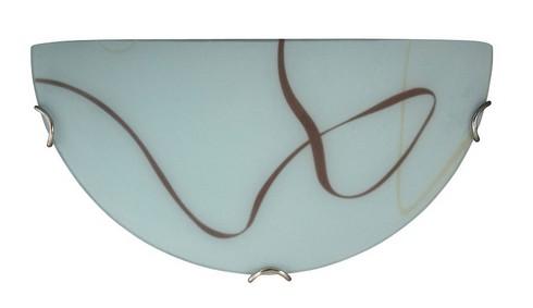 Nástěnné svítidlo RA 3876