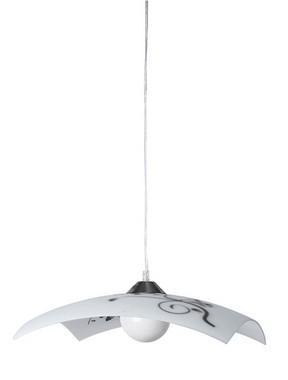Lustr/závěsné svítidlo RA 3894