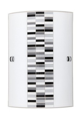 Nástěnné svítidlo RA 3931