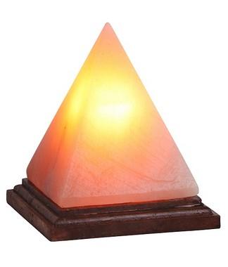 Pokojová lampička RA 4096