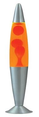 Pokojová lampička RA 4107