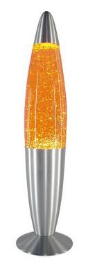Pokojová lampička RA 4118