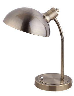 Pracovní lampička RA 4158