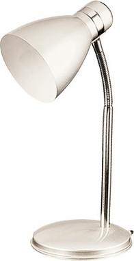 Pracovní lampička RA 4205