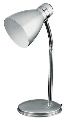 Pracovní lampička RA 4206