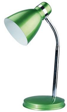 Pracovní lampička RA 4208