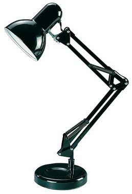 Pracovní lampička RA 4212